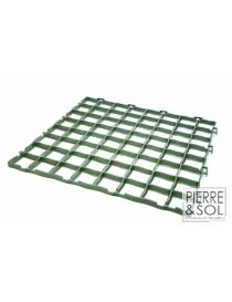 Grass protection grid - Green - GridaPark