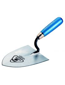 Macon Brussels from Jung Henkelmann trowel