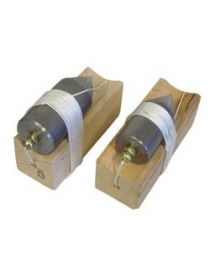 Salco Mason Plumb pointed wire