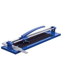 LILLIANKAGURE at Kaufmann manual tile cutter
