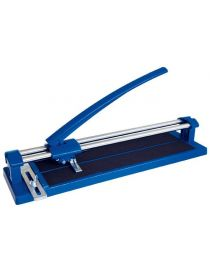 MAXI from Kaufmann manual tile cutter