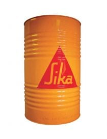 Sika - Décoffre Minéral - Release Oil - Sika