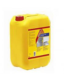 Antisol DA - cure product - Sika