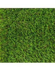 Synthetic turf - Ibiza