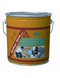 Sika sikagard hydrofuge fa ade tanch it et protection for Produit etancheite terrasse