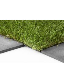 Synthetic turf - Miracle