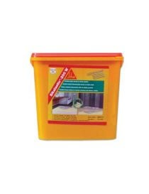 Sikalastic-200 W - Soft liquid sealing coating - Sika