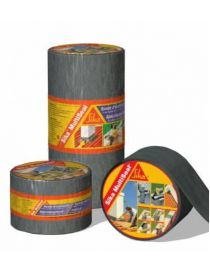 Sika MultiSeal - Bituminous sealing strip - Sika