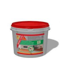 SikaBond AT-80 - Colle pour parquet pour collage pleine surface - Sika