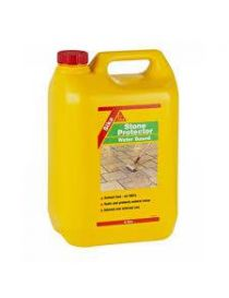 Sika Stone Protector - Stone sealing and protection layer - Sika