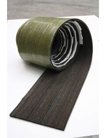 ROSCO RUTAP RTP in RTP-TILES, mats rubber with surface in nylon, strips or tiles from ROSCO