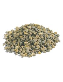 Gravel for visual appearance, filtration, cover flat roofs at Pierre & soil