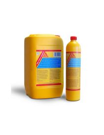 SikaCeram LatexGrout - Synthetic Latex for mortar - Sika