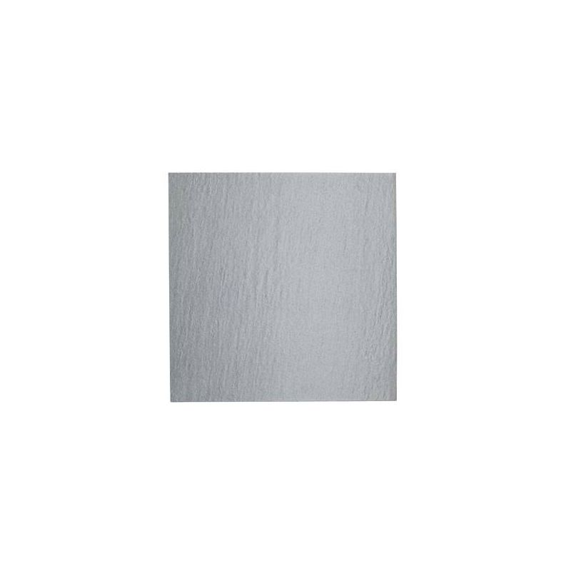 Dalle c ramique ceranita grifia grey de chez marshalls for Dalle ceramique exterieur