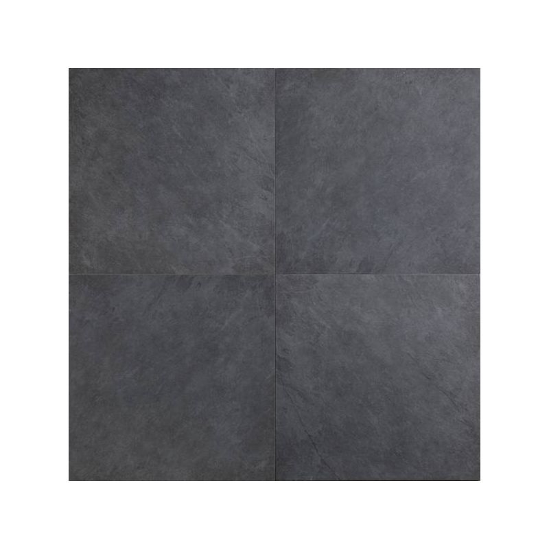 Dalle c ramique black slate chez pierre sol for Dalle ceramique exterieur