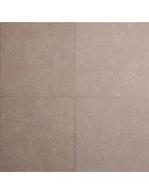 Ceramic slab Klever sand at stone & soil