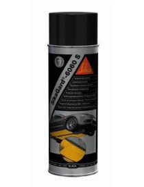 SikaGard-6060 S, cash SIKA flooring for below (aerosol)