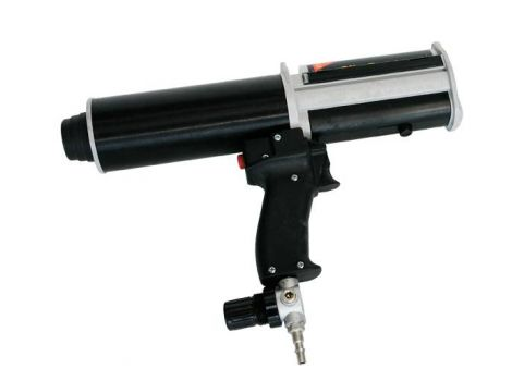 SikaFast - Pneumatic gun for double cartridge 250 ml - Sika
