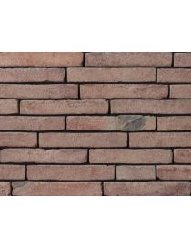 Brick Linea 3011 Red-Brown