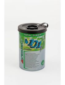 Total Clean - TCL - cloth cleaner