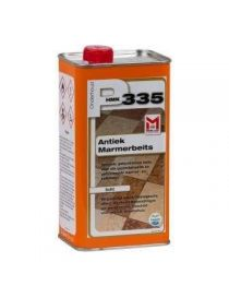 HMK P335 - Clear ancient treatment for marble - Moeller