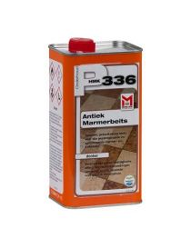 HMK P336 - Treatment ancient dark for marble - Moeller