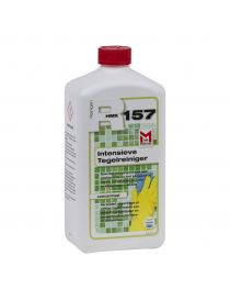 HMK R157 - Cleaner intensive for tiles - Moeller