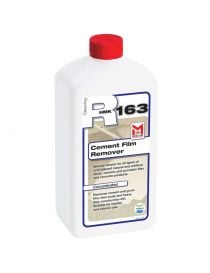 HMK R163 - Cleanser of Milt from cement - Moeller