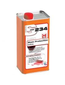 HMK S234 - Stain protection extra - Moeller