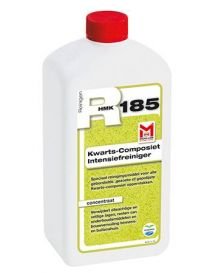 HMK R185 - Cleaning resin quartz - Moeller intensive