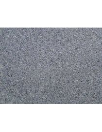 Pepperino Dark - flame - Pierre & ground granite slab
