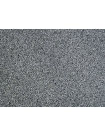 Pepperino Dark - Satino - Pierre & ground granite slab
