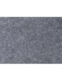 Slab basalt stone & soil - Satino - Twilight