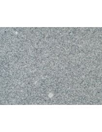 Dalle granit Galaxy Grey - Adouci - Pierre & Sol