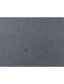 Pepperino Dark - softened - Pierre & ground granite slab
