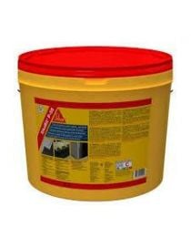 SikaBit - P05 - primary for self-adhesive waterproofing membranes - SIKA