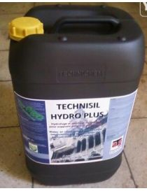 HYDRO TECHNISIL MORE