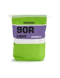 Omnimix 90R Light - Mortier d'enduit