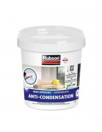 Anti-condensation - Rubson