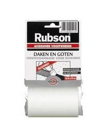 Glass-Cloth - Rubson