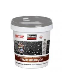 Liquid Rubber - Rubson
