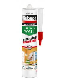 Walls and Windows - Rubson