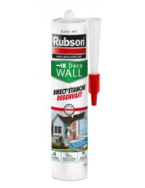 Direct' waterproof - Rubson