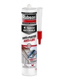 Anti-leak - Rubson