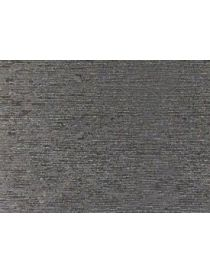 Slat wall Basalt size old Twilight