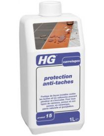 Protection anti-tâches 1 L - HG