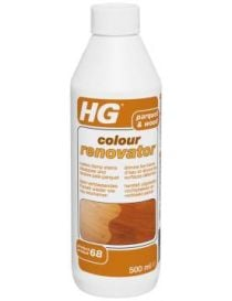 Renovator colour 500 ml - HG