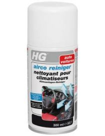 Cleaner air conditioner 250 ml - HG