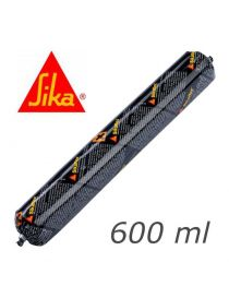 SIKAFLEX-254, durable elastic glue at SIKA