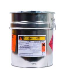 Combination 4615 - Contact glue - Sika